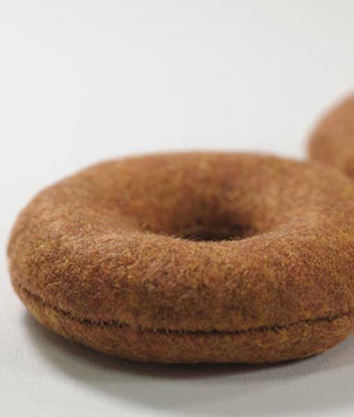 Simply Catnip Apple Cider Doughnut